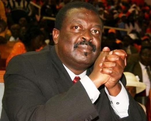 Analogy: Why Uhuru dumped Musalia Mudavadi twice, preferred Ruto in 2013 and now focused on Raila