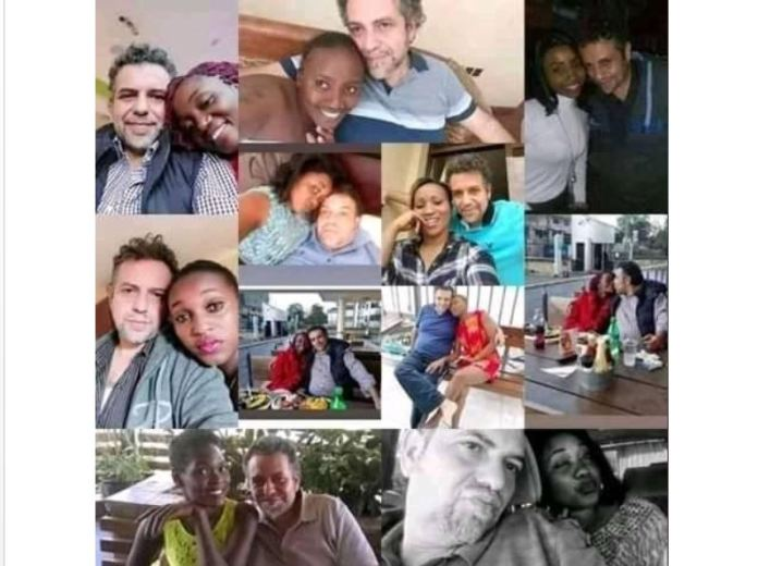 WHY Mike Oliver slept with so many Nairobi women, married and single