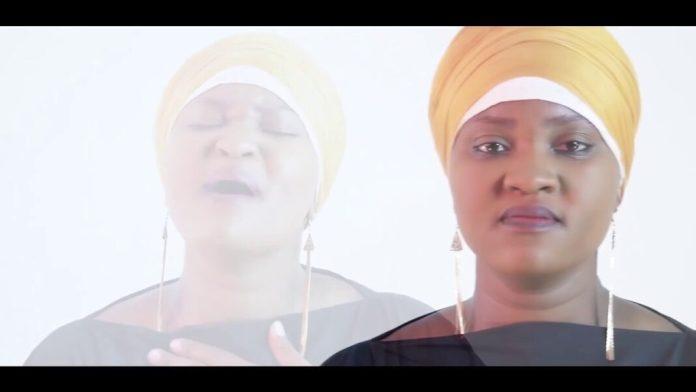 Sylvia Akoth – Tuvushe