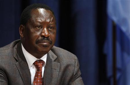 Exclusive: Deep state plan to weaken Raila completely, PS Kibicho leading