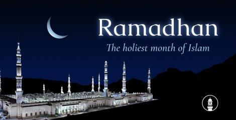 The government has issued a statement allowing duty free importation of Dates during the Holy month of Ramadhan.