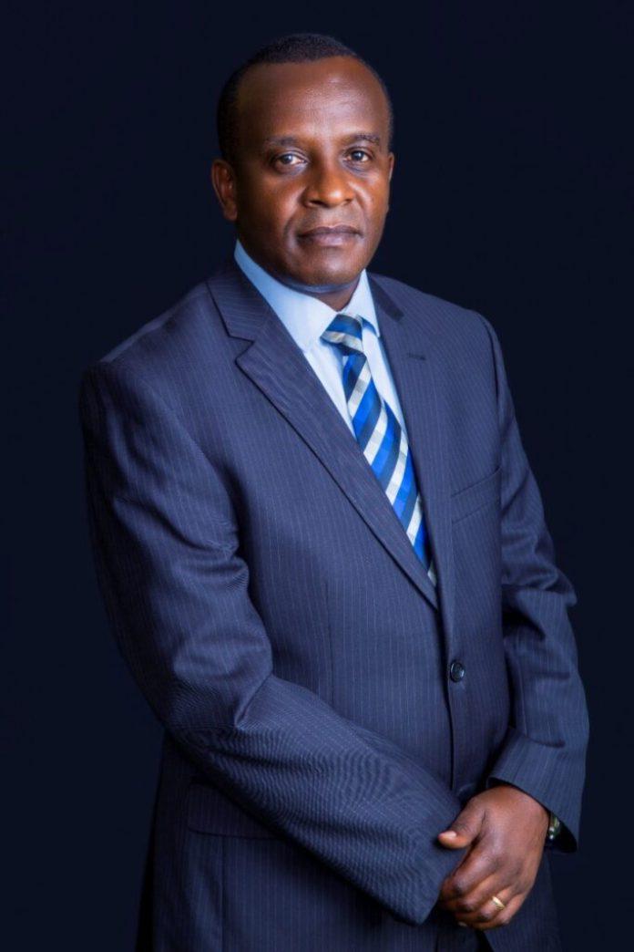 Caritas Microfinance Bank appoints David Makati as new CEO