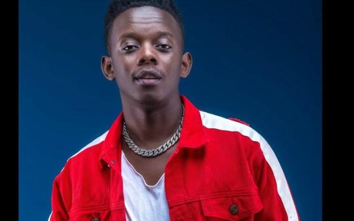 David Wonder – Haiwezani