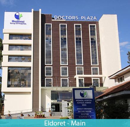 Mediheal hospital on the spot for mistreating Kenyan employees