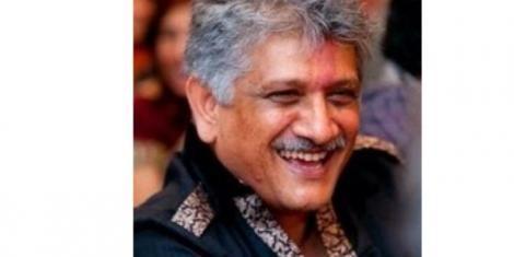 Broadways MD Bimal Shah