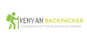 Kenyan Backpacker Travel Blog