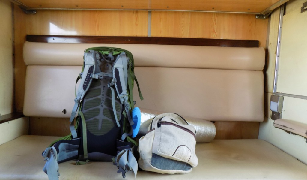 My Top 10 Kenyan Travelers and Travel Blogs