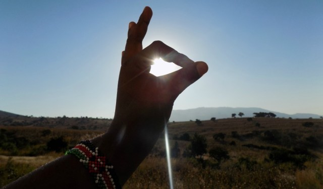 My Top 10 Kenyan Travelers and Travel Blogs