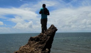 Destination Tips for First Time Solo Travelers and Backpackers - Kenyan Backpacker