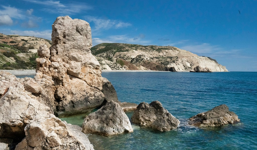 Cyprus -10 reasons why you should visit