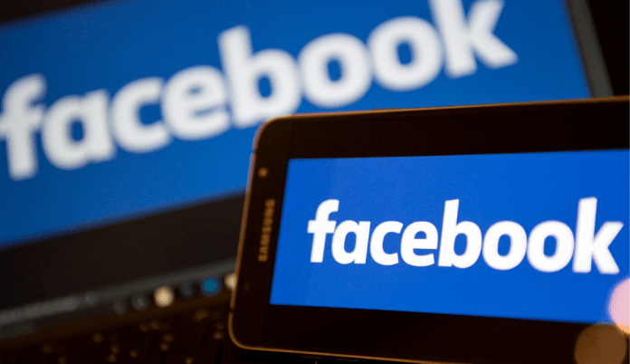 Kenya Collective - Facebook continues with the fight to battle fake news with editorial rights