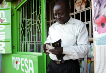 Kenyan-Collective-M-Pesa-GSMA-Awards-2018