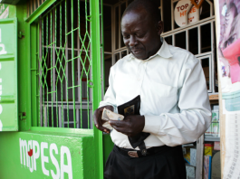 Safaricom Raises Alarm On Rising Cases Of SIM Card Fraud, Two Suspects Arrested In Syndicate