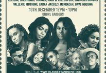 Kenyan-Collective-Blankets-Wine-Nairobi