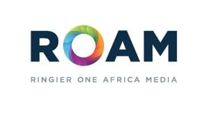 Kenyan_Collective_Ringier_One_Africa_Media_ROAM