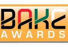 Kenyan-Collective-Microsoft-BAKE-Awards-2018