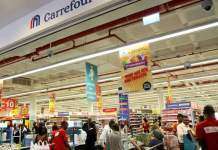Kenyan-Collective-Carrefour-Junction-IMG_131400