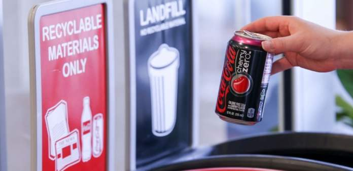 Kenyan-Collective-CoCa-Cola-World-Without-Waste