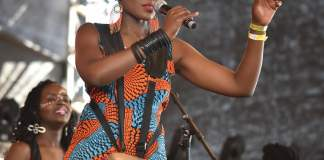 Kenyan-Collective-Safaricom-Jazz-Celebrating-Women-In-Music