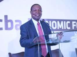 Kenyan-Collective-CBA-Economic-Forum