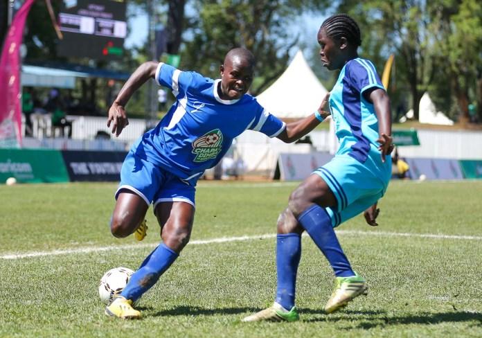 Kenyan-Collective-Chapa-Dimba-Safaricom-Tar-Tar