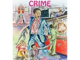 Kenyan-Collective-John-Kiriamiti-My-Life-In-Crime