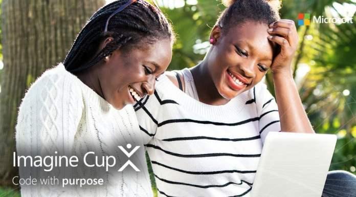 Kenyan-Collective-Microsoft-Imagine-Cup