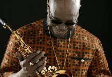 Kenyan-Collective-Safaricom-Jazz-Manu-Dibango