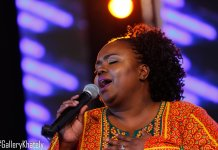 Kenyan-Collective-Safaricom-Jazz-At-5-Kavutha