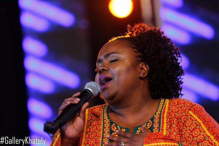 Kenyan-Collective-Safaricom-Jazz-At-5-Kavutha