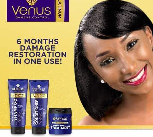 Kenyan-Collective-Pz-Cussons-Venus-Platinum
