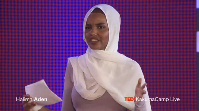 Kenyan-Collective-Tedx-Kakuma-Camp-Halima