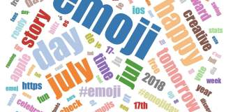 Here Are Some 10 Interesting Facts About Emojis As We Celebrate World Emoji Day
