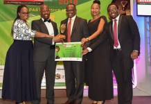 Kenyan-Collective-Heritage-Insurance-Liberty-Life-Bag-Awards-Think-Business-Insurance-Awards