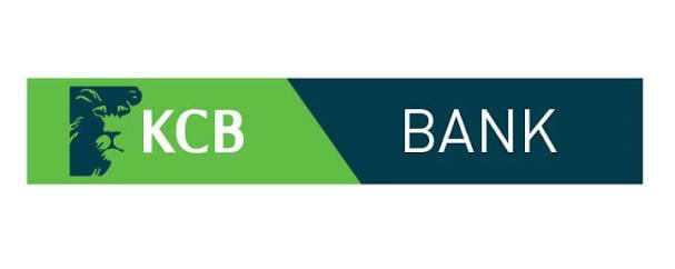 Kenyan-Collective-KCB-Exit-Chase-Bank-End-Of-This-Month-After-Successful-Resolution