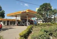 Kenyan-Collective-Super-Petrol-Rises-By-Kshs-3.39-In-Latest-ERC-Review-The-Money-Series