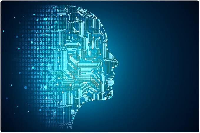 3 Ways In Which Artificial Intelligence Is Spearheading Change In Africa
