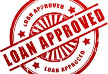3 Key Issues To Consider Before Borrowing That Loan & 3 Main Reasons Why You Shouldn't