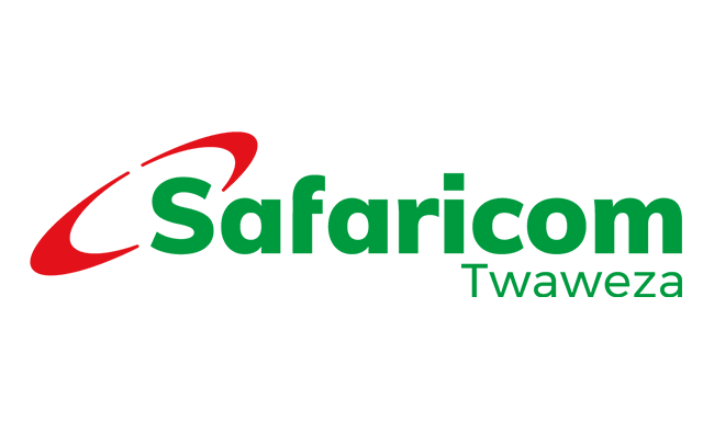 Safaricom Partners With Education Content Providers To Enable Free Access to Digital Learning
