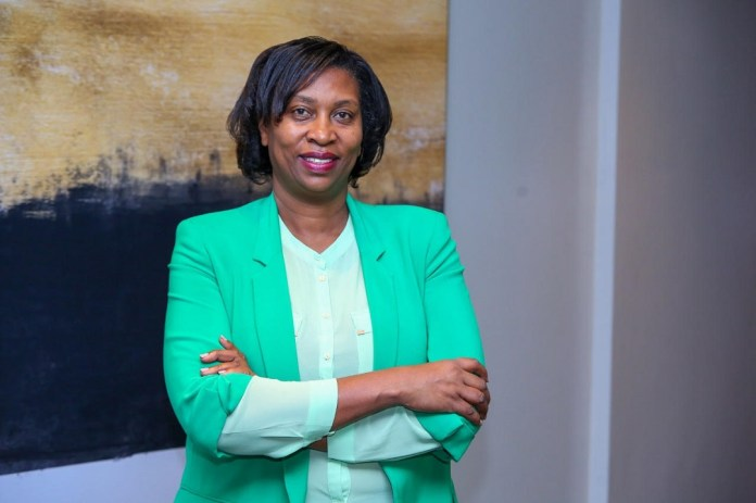 The Steps Being Taken By Safaricom To Ensure 'Balance For Better'