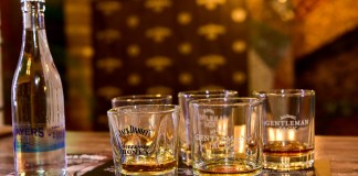How Well Do You Know Your Jack Daniel's?