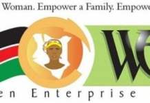 What Does Women Empowerment Look Like To You?