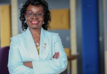 Gender Parity & Equality Remains Key For Us - Tabie Kioko, Diversity And Inclusion Lead At Safaricom