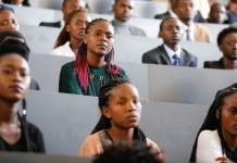 M-PESA Foundation Academy Launches Transition Programme For Its Form Four Leavers