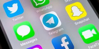 Why Telegram Remains The King Of Messaging Apps