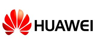 Huawei Kenya And Partners Hold Online Job Fair With 40 Positions Available