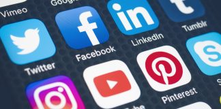 78% of Kenyans follow brands on social media
