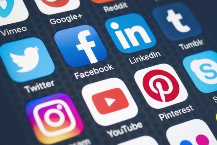 78% of Kenyans follow brands on social media