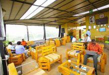 9 Best Coworking Spaces In Nairobi
