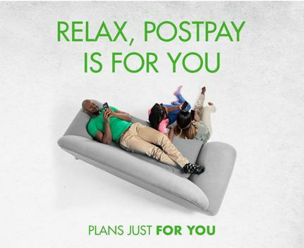 5 Benefits Of Joining Safaricom PostPay